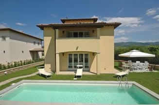 Casa Torretta, 10 minutes walk from Greve in Chianti