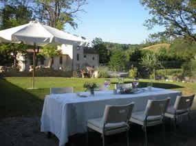 Villa Diletta with private pool