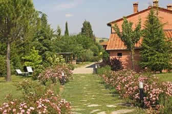 Villa Castiglione, vwith pool, table tennis villa, table football, sleeps 19
