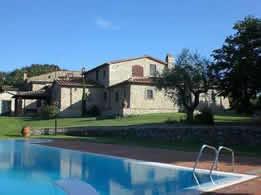 Villa Ann, 4 bedroom villa with private pool and aircon