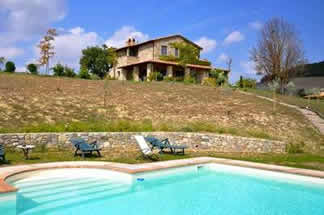Villa Cristiana, sleep 8, private pool
