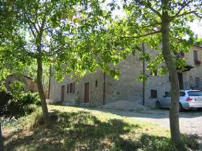 Casa Ciabatti