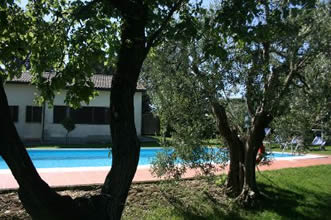 Villa Il Cedro, sleep 10, private pool