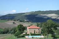 San Elisa - San Florestano
