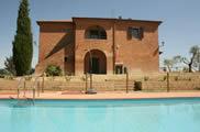 Photo of villa called Casale Vittoria