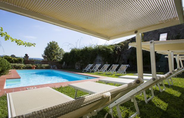 Borgo cevoli villa sleeps 20 private pool pisa florence